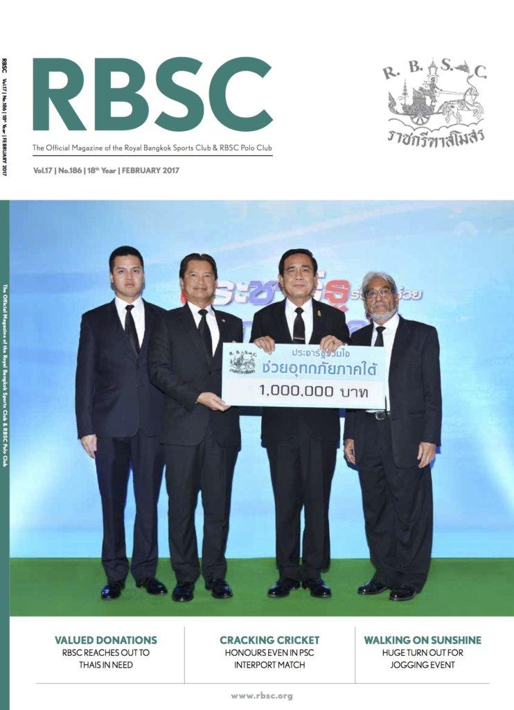 RBSC Cover - Feb