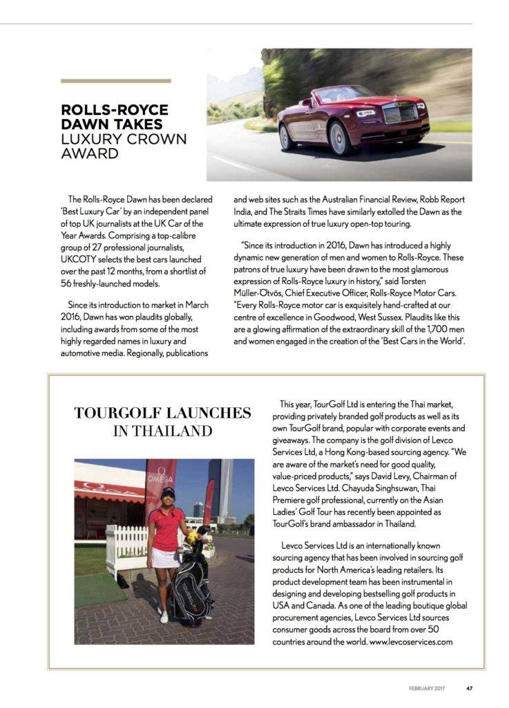 RBSC Magazine