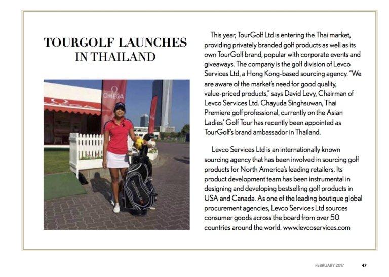 RBSC Magazine2